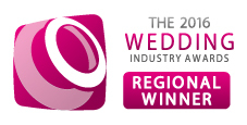 The Wedding Industry Awards - North West Wedding Cake Designer of the year