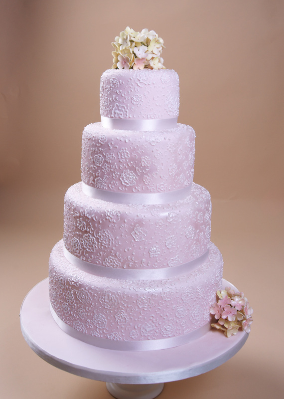 Romantic Floral And Elegant Wedding Cakes For Lancashire Cheshire Manchester And Beyond