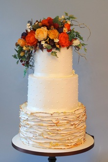 extreme wedding cakes tv show the frostery cake crumbs a look inside the frostery 14083