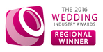 The Wedding Industry Awards - North West Wedding Cake Designer of the year 2016