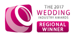 The Wedding Industry Awards - North West Wedding Cake Designer of the year 2017