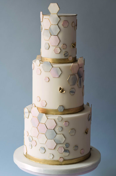 wedding cakes in lancashire bespoke wedding cake design the frostery 24677