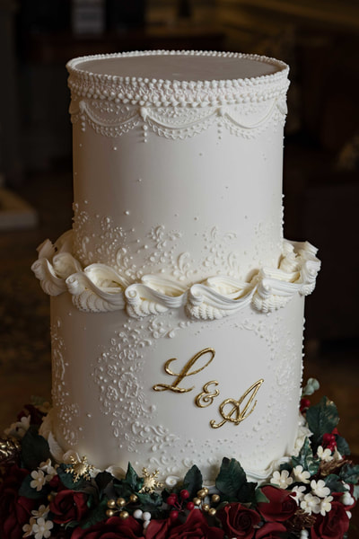cheshire wedding cakes uk the frostery bespoke wedding cakes for cheshire 12649