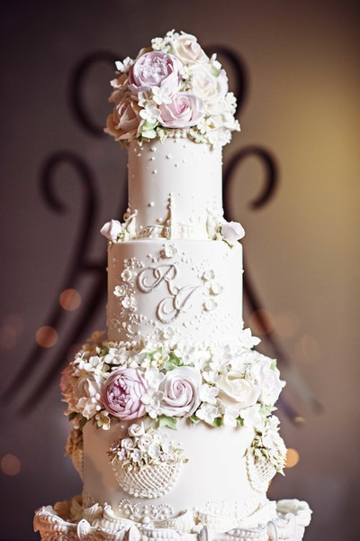 traditional wedding cake recipe uk the frostery bespoke wedding cakes for cheshire 21183